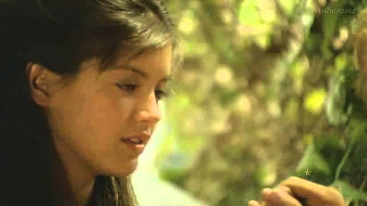 Phoebe Cates Paradise - Youtube-2030