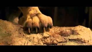Геракл. Русский трейлер (2014) - Дуэйн Джонсон