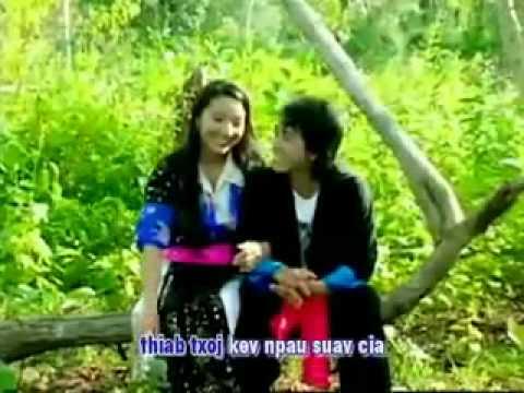 YouTube   Tau Ua Thawj Tus Koj Nco