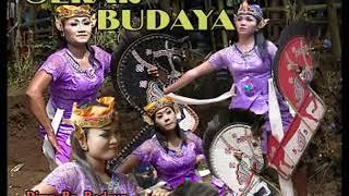 Video Cewek kabeh  ebege [full girls dance java community]sekar budaya somawangi mbayur pimpinan pak badru download MP3, 3GP, MP4, WEBM, AVI, FLV September 2018
