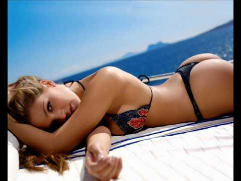 Favretto & Naan - Beautiful You Are (Original Radio Edit) .wmv