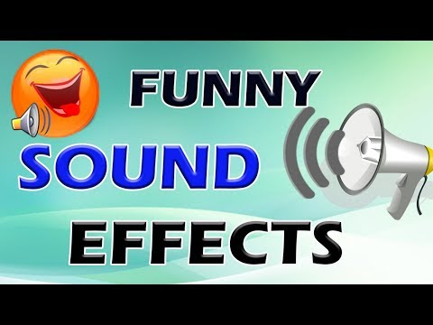 funny-sound-effects-for-videos|used-by-most-of-the-youtubers||no-copyright