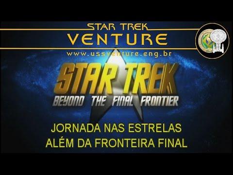 O TREK FUTURO COMEA RMVB DUBLADO BAIXAR FILME STAR