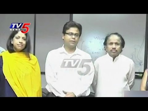 Musical Workshop in New Jersey from Sep 21st-24th | SAPA | TV5 News