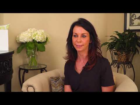 Raleigh, NC MedSpa Services (CoolSculpting) - Dr. Glenn Lyle