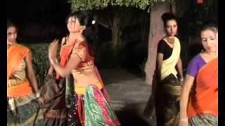 Kekar Kekar Manva Raakhi [ Bhojpuri Video Song ] Launda Badnaam Huaa - Tara Bano Faizabadi