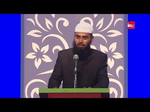 Jo Allah ki Raha Me Mare Gaye Unhe Murda Maat Kaho By Adv. Faiz Syed