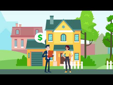 Friendly home buyers intro video