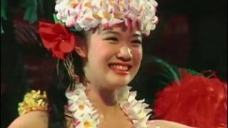 映画『フラガール』(特報)| https://youtu.be/BYBsyogWYlw 『フラガ...