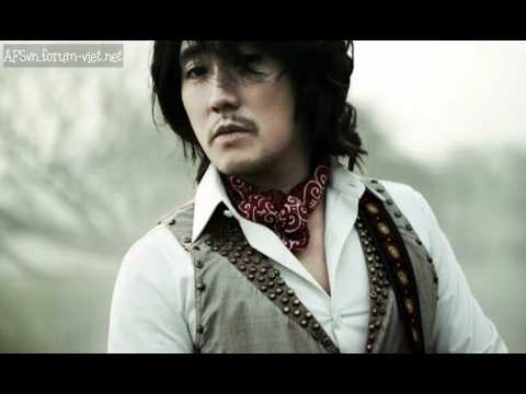 [Vietsub] Did you forget - Lee Seung Chul