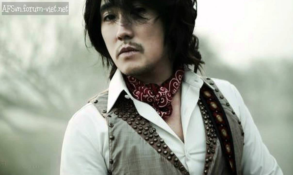vietsub  did you forget - lee seung chul