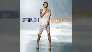 Download Keisha Cole - Trust and Believe (Dj Chello remix Capetown)