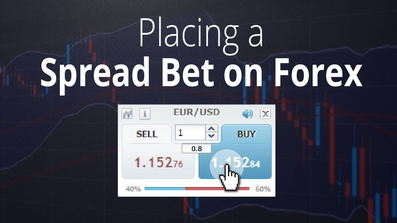 Placing a bet on the spread ping g25 driver review golfalot betting