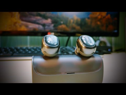 qcy-q29-stereo-wireless-earbuds-last-word-review-(-wear-4-a-fancy-affair-)
