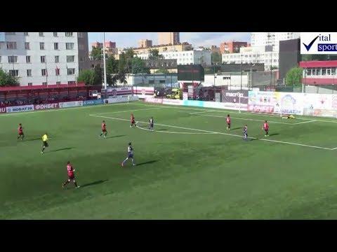 Онлайн трансляции матчей РФПЛ и ФНЛ