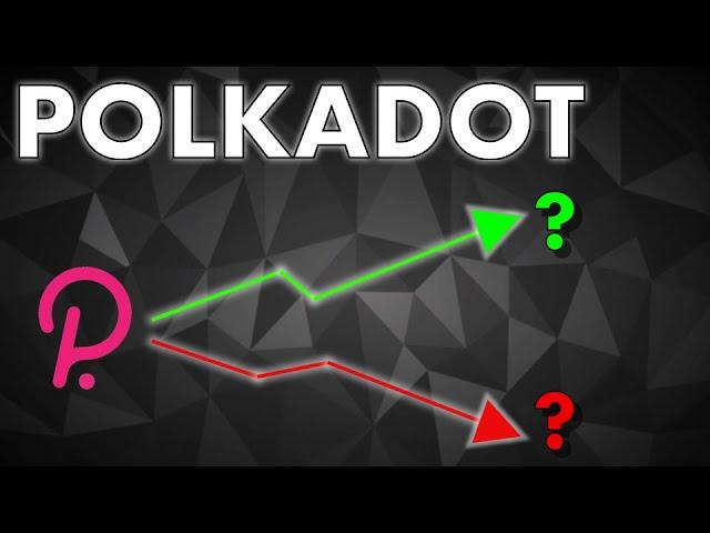 Polkadot: The next Ethereum? | Ethereum & DeFi News