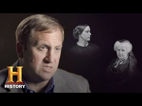 Sound Smart: Women in the Civil War | History