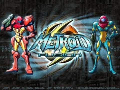 Nostalgic Discussion #16: Metroid Fusion (2002) | IGN Boards