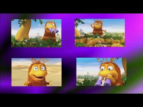 Видео avi фильмы 3gp скачать мультфильмы mp3 клипы игры