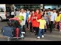 Việt kiều hối hận quay về VN sau 3 tháng Định cư Mỹ