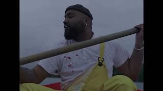 OG Keemo - Schnee (Official Video)