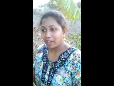 Meeme and rathi