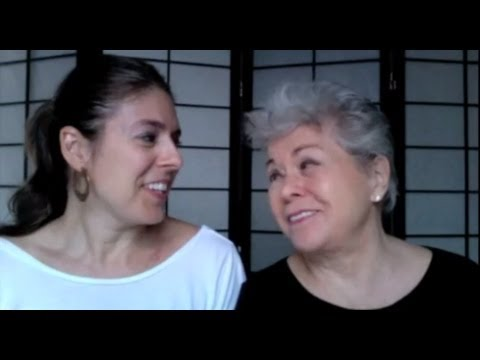 CÓRKI DANCINGU - oficjalny zwiastun nr 1 from YouTube · Duration:  1 minutes 12 seconds