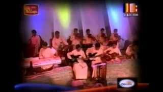 Royal College - Vishaka Vidyalaya Amasara - Bhakthi Gee 2006