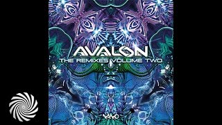 Circuit Breakers - Commies (Avalon & Laughing Buddha Remix)