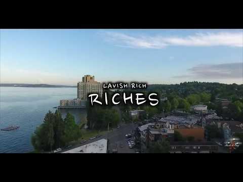 Lavish Rich -Road 2 Riches {R2R}(Official Music Video) (HD)