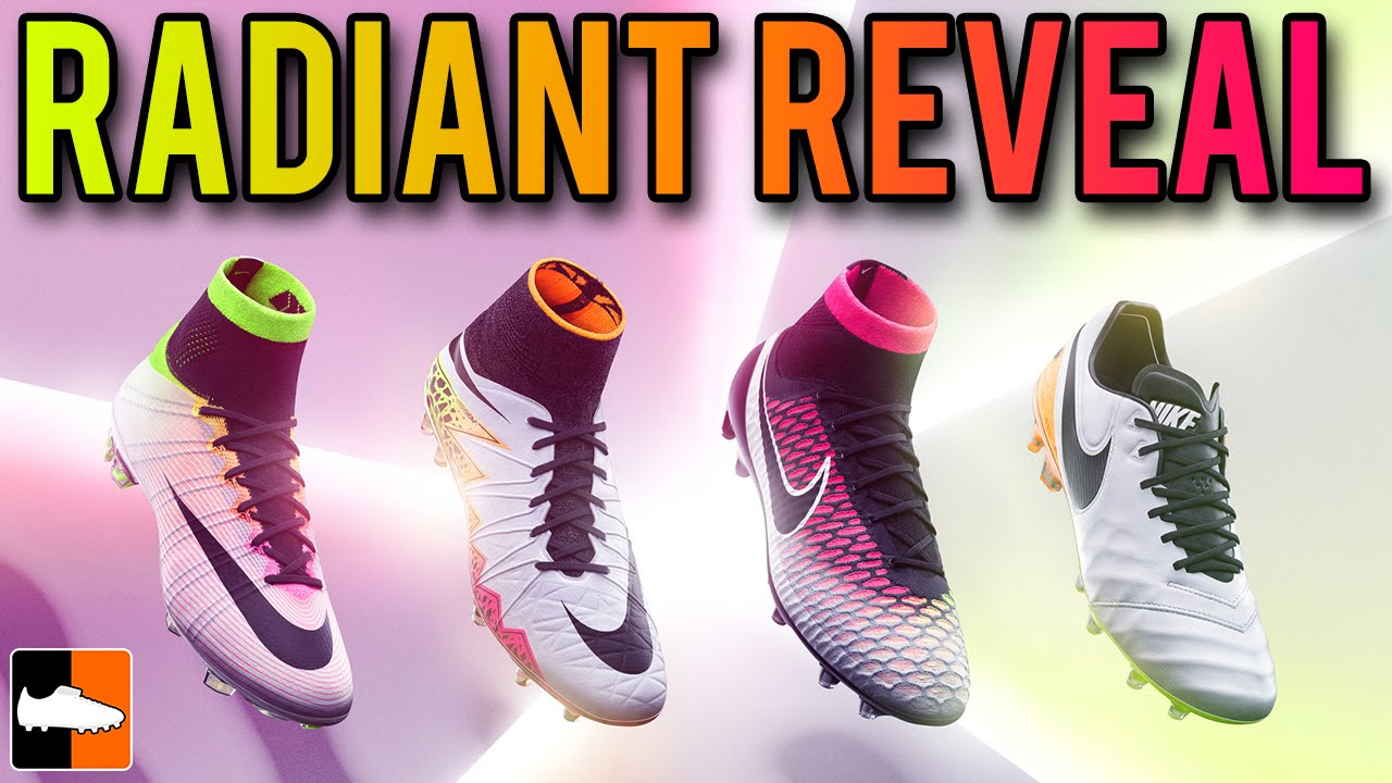 2bdbb589582 Nike Radiant Reveal Pack