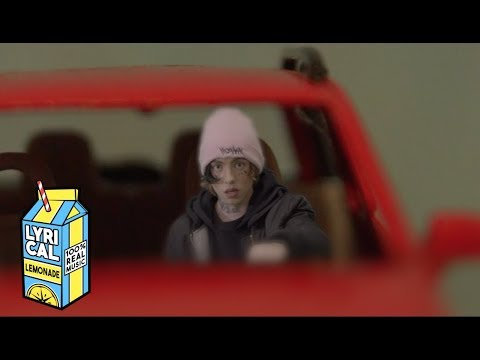 Lil Xan - Deceived (Official Video)