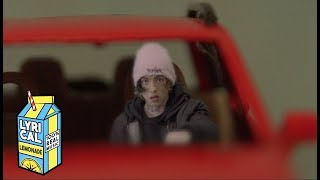 Lil Xan - Deceived (Dir. by @_ColeBennett_)
