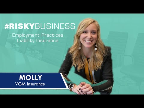 What is Employment Practice Liability Insurance and Why Do You Need It? thumbnail