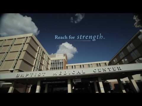 Baptist Health 60