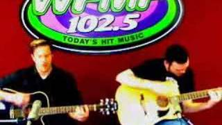 Bowling for Soup - 1985 (acoustic)