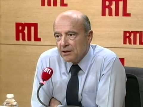 France regrets Algeria's 'ambiguous' Libya stance