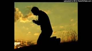 148 Xin Chúa Giêsu cứu giúp con