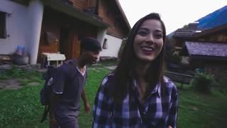 | Last Vlog From Chamonix | FRANCE day 6 | EUROPE 2019