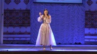 У Коломиї відбувся єпархіальний огляд Міжнародного конкурсу «Пісня серця»