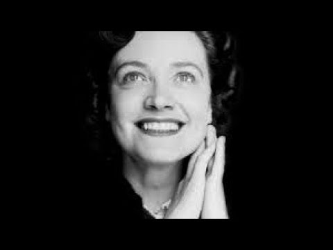 VACKSBOOK_2017  KATHLEEN FERRIER   An Anthology