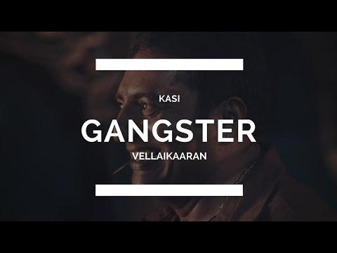 Gangster Kasi Background music - Velaikaaran | Prakash raj | Sivakarthikeyan | Anirudh |