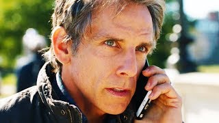 Brad's Status Trailer 2017 Movie Ben Stiller Official