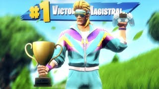 MI PRIMERA VICTORIA DE 2019
