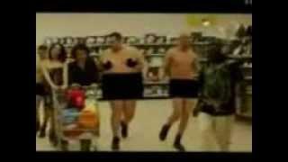 пародия на клип группы Никита- Веревки