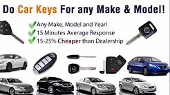 Find Cheap Car Locksmith Near Me (877) 411-7484.