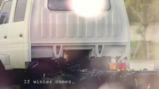 トヨタ ダイナ200 高機動シャーシー 4WD メガクルーザー 73式中型トラック 自衛隊 高機動車