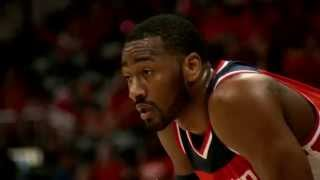 nba-playoffs-conference-semifinals-mini-movie-video