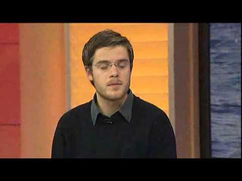 TVNZ hoax interview breakfast.080610.deletedsection.avi