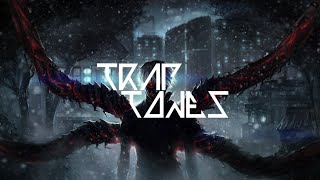 Tokyo Ghoul Unravel Ringtone | 東京喰種トーキョーグール | Download Link | Trap Tones
